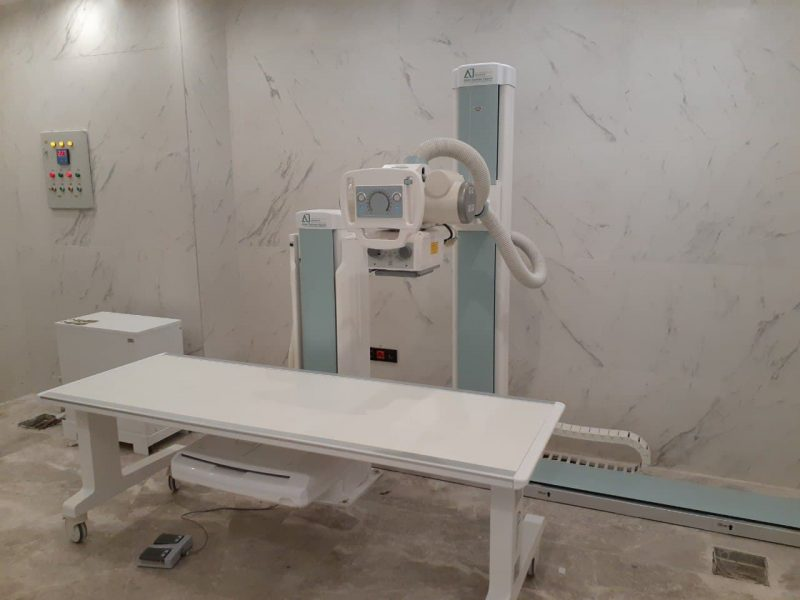 کلینیک دکتر امینی اصفهان