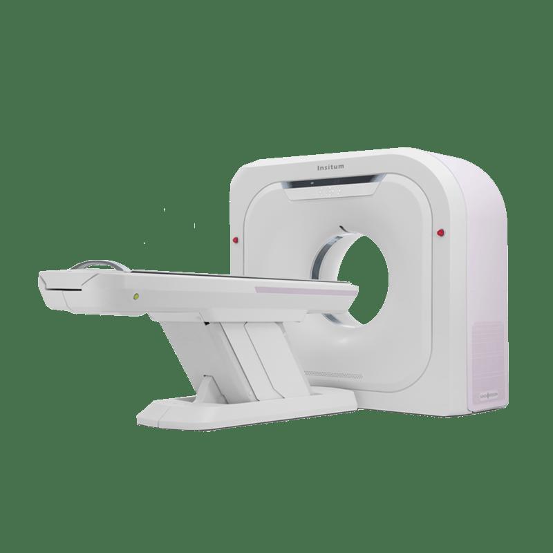 دستگاه CT32